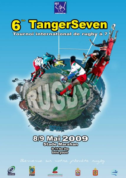 rugby sevens 2014