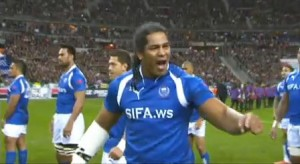 france-samo-haka-test-match-2009