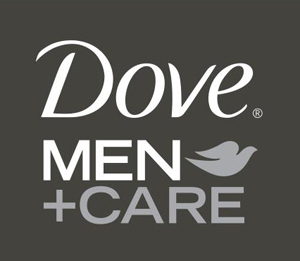 LOGO-Dove-Men+Care