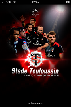 iphone-stade-toulousain 001