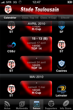 iphone-stade-toulousain 002