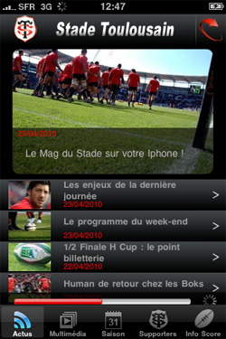 iphone-stade-toulousain 004