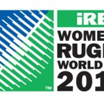 rwc-womens-logo
