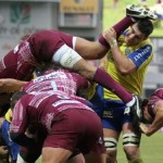 Top 14 : quatre clubs de trop?