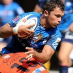 Barrages et demi-finales du Top 14 2011